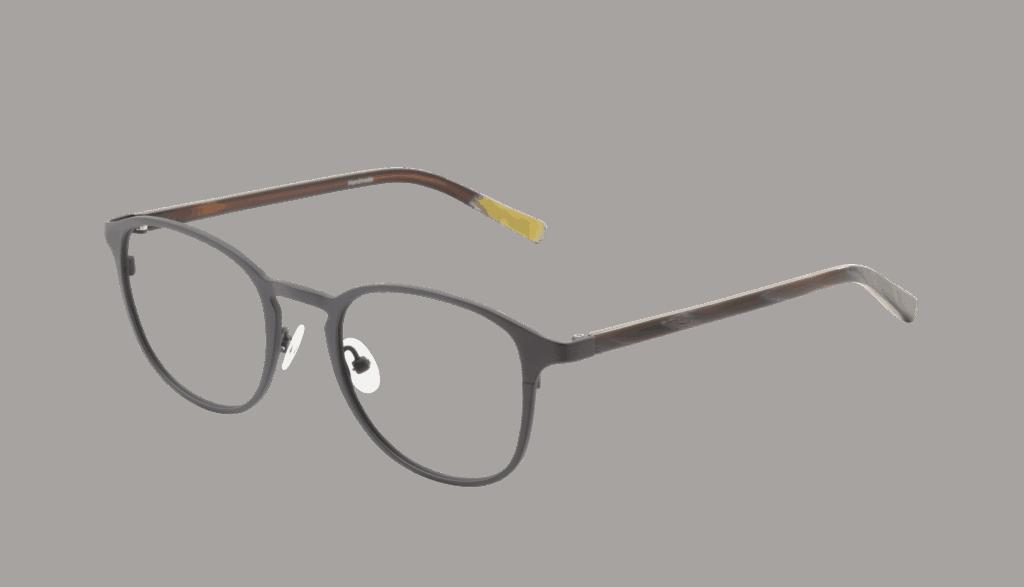 Strieffler Brillenhandwerk Weißenburg BrillenSven T._140
