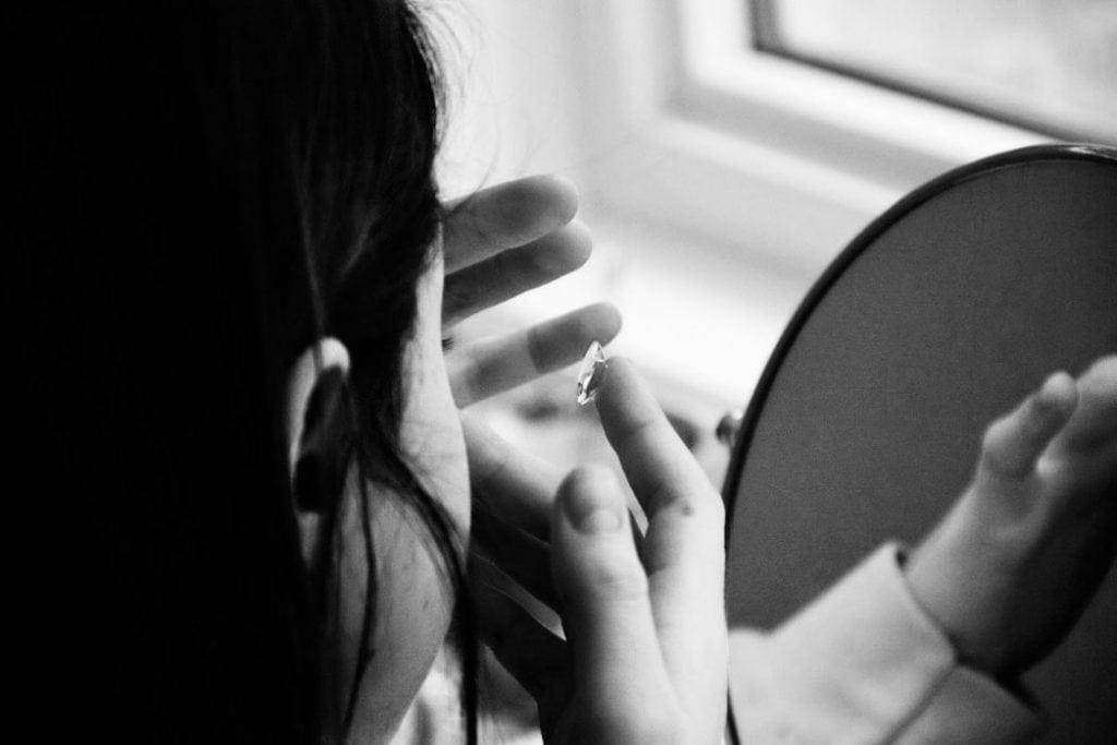 strieffler brillen weißenburg kontaktlinsen misterspex Kopie